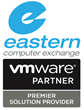 Eastern Computer Exchange, Inc. (ECEI) Announces VMware Workspace ONE Competency Milestone