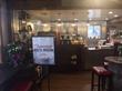 Rustic Joe's Coffee House Markleysburg, Pennsylvania