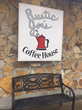 Crimson Cup Welcomes Rustic Joe's Coffee House in Markleysburg, Pennsylvania