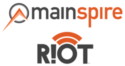 Mainspire Joins NC RIoT as Sponsor