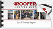 RoofersCoffeeShop.com releases 2017 Trends Survey Results