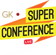 "Small business owners, attend GKIC's ""Growth Zone Live"" SuperConference, The Interactive Hub of Small Business Breakthroughs This Year, April 19-20, 2018, Orlando, Florida, www.GKICSupercon.com"