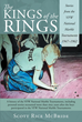 "Scott Rice McBride's Newly Released ""The Kings of the Rings: Stories from the VFW National Marble Tournaments 1947-1962"" a Guide on the Age-old Game of Marbles"