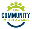 Energy Management Collaborative Recognized for its Sustainability Accomplishments