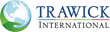 Trawick International Celebrates 20th Anniversary