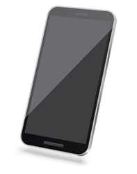 VirtualPBX Unveils Beta Program for New Mobile Feature