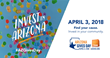 Find your cause, and invest in your community on April 3 with Arizona Gives Day.