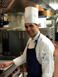Atlantic Shores Adds A Fresh Twist to Cuisine with New Executive Chef Kyle Pafford
