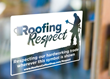 RoofersCoffeeShop.com Launches Roofing Respect Initiative