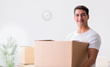 Opening of 24-Hour Dubai Relocation Services, Express Movers