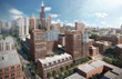 ZOM Living to Develop Mixed-use Residential Community in the Emerging West Loop Neighborhood of Downtown Chicago