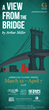 SLCC's Grand Theatre Presents Arthur Miller's A View from the Bridge