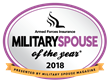 2018 Armed Forces Insurance Military Spouse of the Year® Branch Winners Announced Finalists from Each Military Branch Receive National Recognition