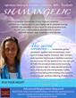 Shamangelic Breathwork Ceremony Sedona Flyer