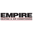 Empire Heating and Air Conditioning Wins Angie's List Super Service Award