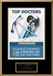 Charles E. Crutchfield III, MD, a Specialist in Dermatology, is Named One of America's Top Doctors 2018