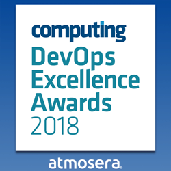 The awards showcase outstanding achievements by organizations, personalities and solutions operating within the DevOps space