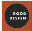 Founded in Chicago in 1950, GOOD DESIGN™ remains the oldest, prestigious and most recognized program for design excellence worldwide.