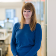 Samantha Price Named First Female Partner at Keystone Strategy