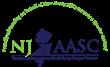 NJAASC Logo February 2018