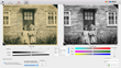 Vivid-Pix Announces RESTORE Picture-Fix for Mac at RootsTech Innovation Alley