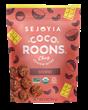 Sejoyia Brownie Coco-Roons