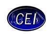 CEI Publications