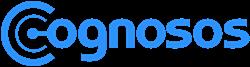 Cognosos Logo