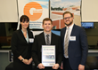 Garland Receives Regional Award for its Commitment to Manufacturing Excellence