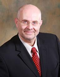 Stefan Pribil, M.D.