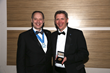 Star Refrigeration's Director Wins Institute of Refrigeration Accolade for Industry Paper