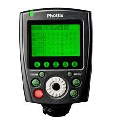 Phottix Pentax