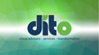 Dito Achieves the Data Analytics Partner Specialization from Google Cloud