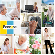 Penrose Check-In Services - Because Quality of Life Matters