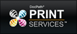Important Enhancements to DocPath's PrintServices Document Software