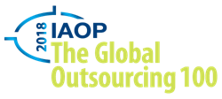 LeasePlan USA named to Global Outsourcing 100 list for seventh consecutive year.