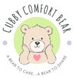 A Bear to Care - A Bear to Share