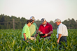 Helena Chemical Launches Four New Products Providing Agronomic Solutions Growers Need