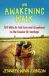 An Awakening Walk