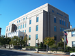 AFG Awarded GSA CM Contract for the $24.2M Pensacola Federal Courthouse Modernization