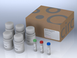 Circulomics Launches First Nanobind Kits for High MW DNA Extraction