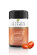 Au Natural Organics- Batana Oil