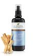 Au Natural Organics - Palo Santo Hydrosol