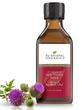 Au Natural Organics - Milk Thistle Seed Oil