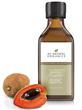 Au Natural Organics - Mamey Sapote Oil