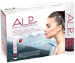 Alp Nutrition®'s Alp Beauty®, a Liquid Beauty Shot Packed with Bioactive Collagen Peptides, Hyaluronic Acid, Antioxidants Helps Fight Aging, Wrinkles