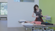 portland physical therapist