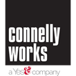 ConnellyWorks Merges with New Yes& Agency