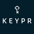 The KEYPR® platform integrates the hospitality experience for guests, staff, and management.