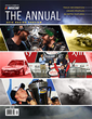 NASCAR Anthem 2018